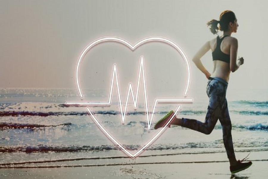 How to Reduce the Risk of Heart Disease in Women