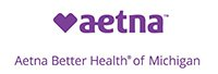 Senior Health Aetna Better Health Insurance