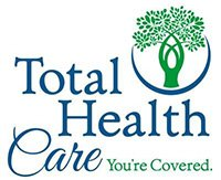 Total Health Care Insurance