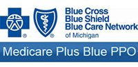 Family medicare plue blue insurance
