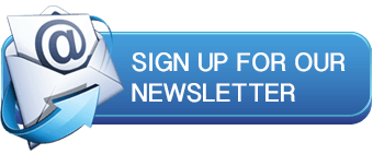 Nevada Newsletter Sign Up
