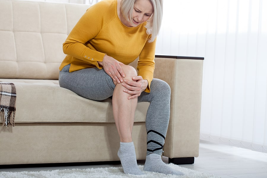 Better Bones, Better Health: Ways to Maintain Bone and Muscle Health with Diabetes