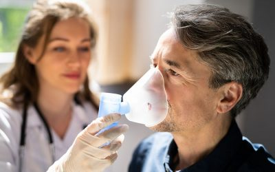 Is Your Immune System Putting You at an Increased Risk for Asthma & Allergies?