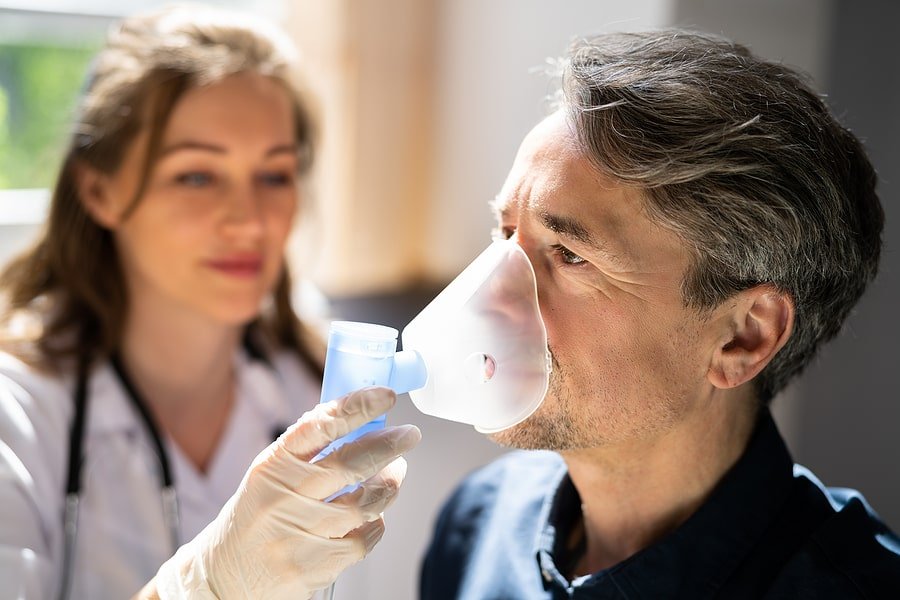 Is Your Immune System Putting You at an Increased Risk for Asthma & Allergies