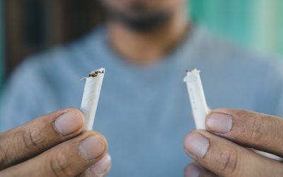 National Lung Health Day 2021: The Ultimate Health Benefits of Smoking Cessation